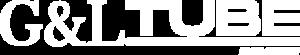 GL Tube Logo