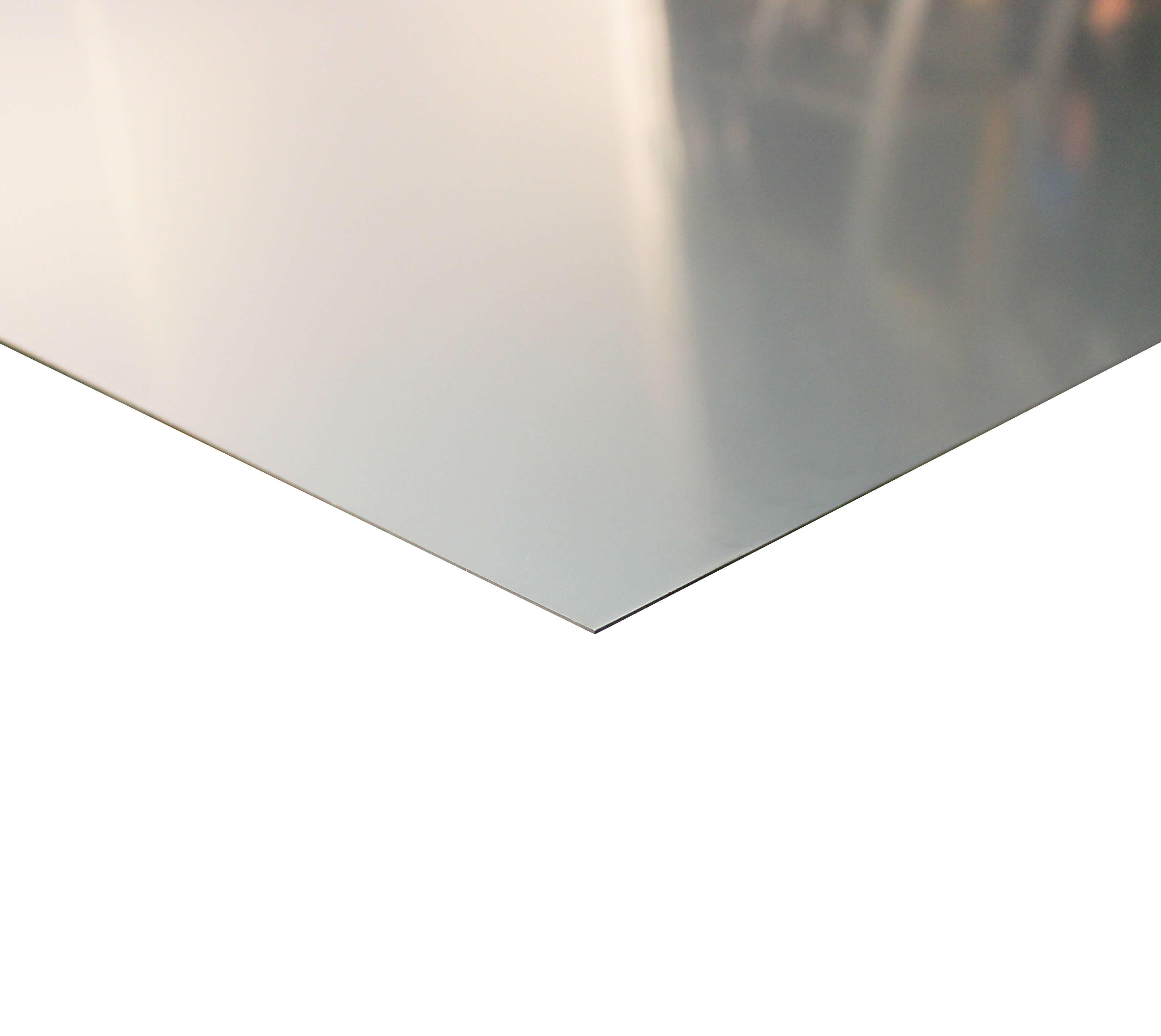 6/4 Titanium Sheet