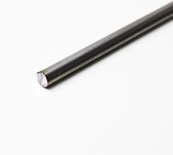 A286 Stainless Steel Bar