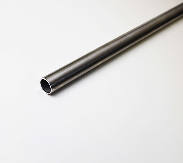 304  304L Stainless Steel Instrumentation Tubing