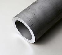 Industrial Pipe Supplier - Steel Pipe Manufacturer | TW Metals