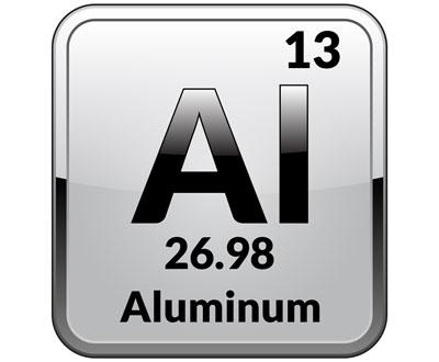 Shop All Aluminum