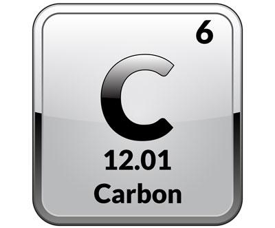 Shop All Carbon