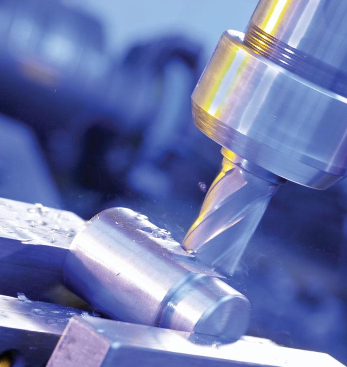 Fabricators Specs Image