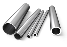 304 304L Stainless Commercial Tubing