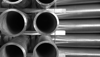 Specialty Metals Suppliers - Industrial Metal Distributors