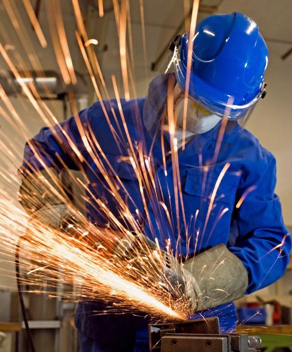 Careers Specs Image