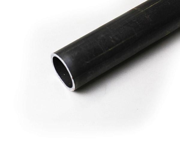 4130 Tubing