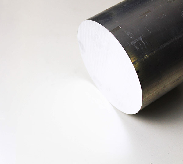 300M Alloy Steel (4340M)