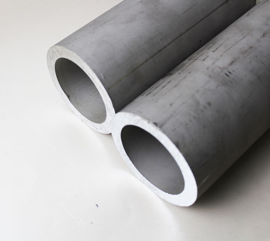 Shop Pipe Forms