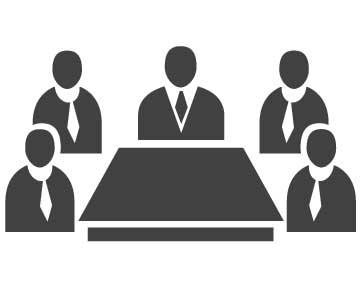 Associations & Industries