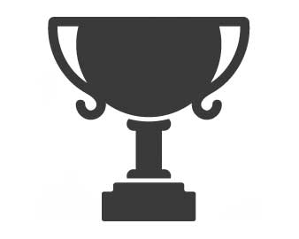Accomplishments & Awards