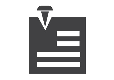 Invoice Terms & Conditions