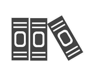 PDF Library